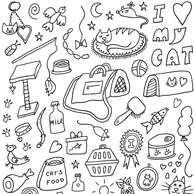 Kolorowanki Pocztówki Postallovepl Z Miłości Do Pocztówek