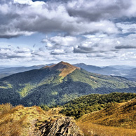 Poland - Love to be here... - Bieszczady