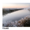 Poland - Love to be here... - Narew
